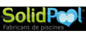 SolidPool