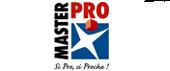 Master Pro