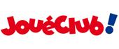 JouéClub