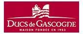 Ducs de Gascogne