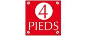 4Pieds