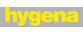 Hygena