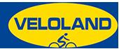 Veloland