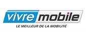 Vivre Mobile